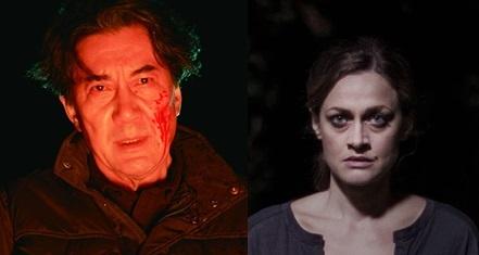"""""""Não Me Ames"""" e """"O Terceiro Assassinato"""" em antestreia no Cinema Trindade"""