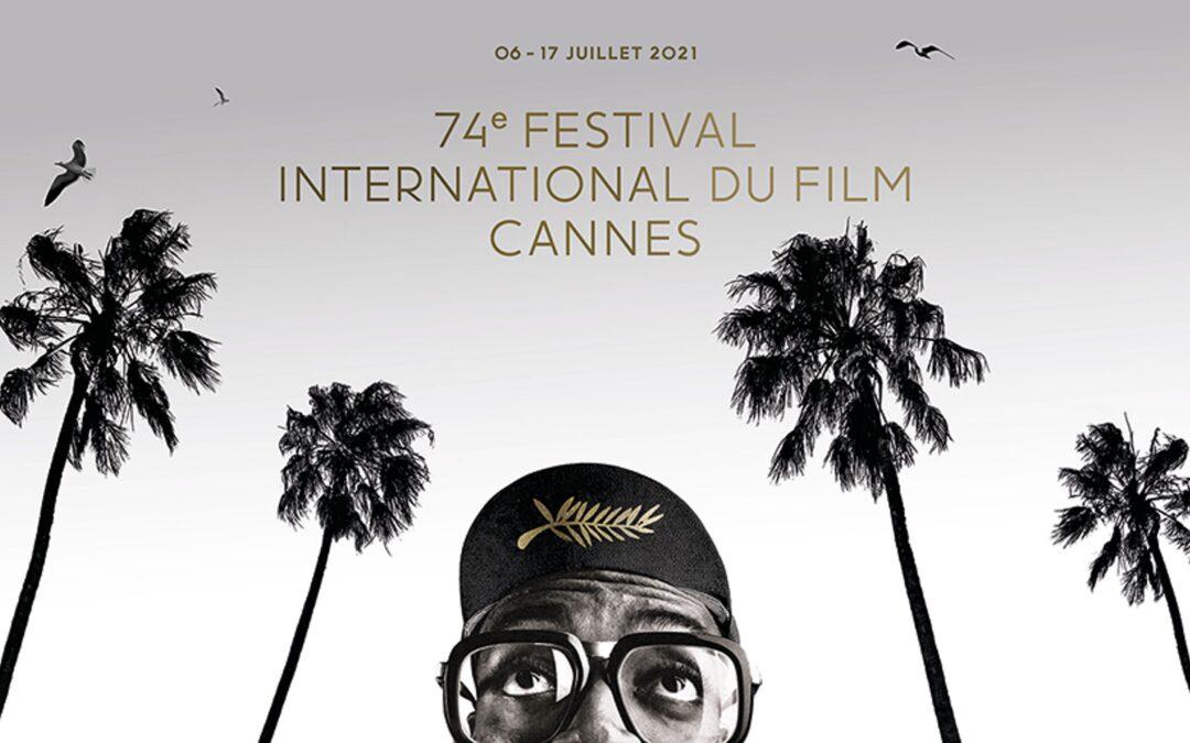 Futuros Lançamentos – Festival de Cannes 2021