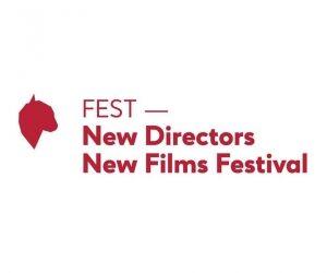 La Civil – Vencedor de Melhor Filme no FEST New Directors/New Films